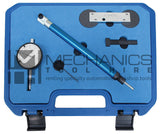 VW / Audi Petrol Engine Timing Tool Set 1.4 / 1.6 FSI Engines