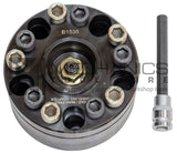 BMW / Mercedes Benz Free Wheeling Hub Adapter