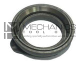 Audi / VW DCT Transmission Clutch Installation Spacer - 7 Speed Dry Clutch
