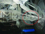 Mercedes Benz Chassis Subframe / Control Arm Bush R/I