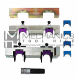 Mercedes Benz Engine Timing Tool Kit - M270 / M274 / M133