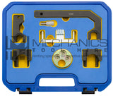 Mercedes Benz Engine Timing Tool Kit - M651