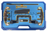 Mercedes Benz M271 Alignment Tool Kit