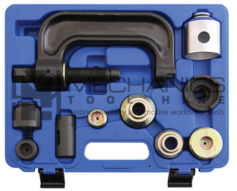 Mercedes Benz Chassis Master Kit Ball Joint Remover / Installer