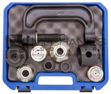 Land Rover V8 4.0L Ball Joint 