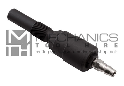 Porsche Auxiliary Timing Chain Tensioner Tool - Panamera