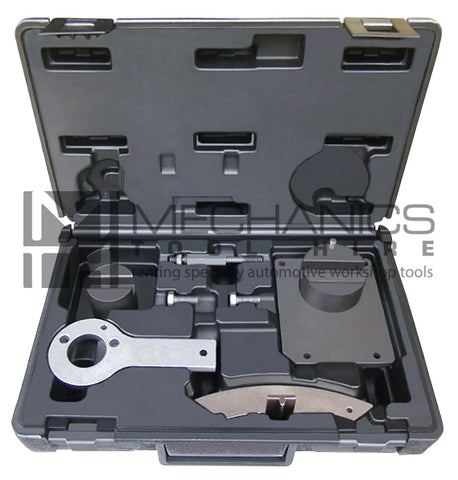 LANCIA ALFA ROMEO 1.75 TBi ENGINE TIMING TOOL KIT