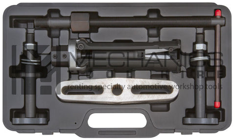 Universal Cylinder Liner Extractor Tool