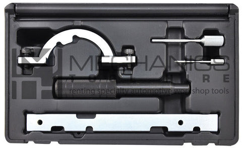 Suzuki Camshaft and Flywheel Locking Set 1.0 & 1.2L