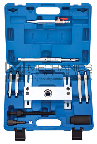 BMW Injector Removal Tool Kit M47 / M57 Diesel
