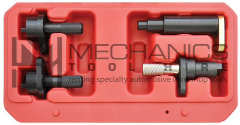 VAG 1.2, 3cyl Engine Locking Set