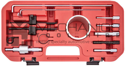 Citroen Petrol 1.8 / 2.0
