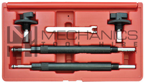 FIAT 1.2 16v Setting / Locking Kit