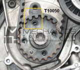 VAG VAG 1.6 / 2.0 TDI Engine Timing Kit