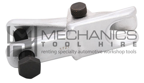 VW Ball Joint Separator Tool