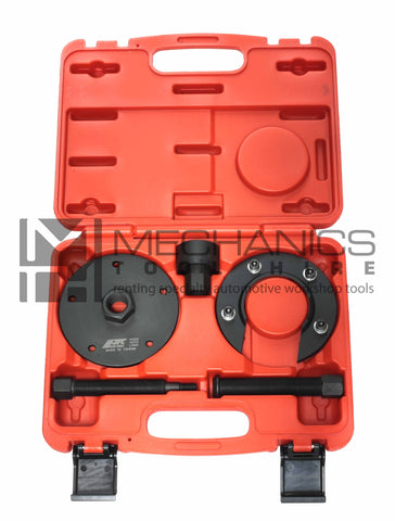 Ford / Mazda Rear Camshaft Pulley Installation and Removal Tool - 2.5L / 3.0L V6