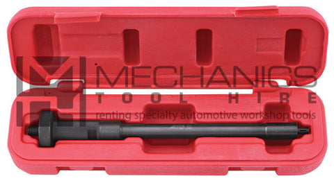 Mercedes Benz CDI Diesel Injector Copper Washer Removal Tool