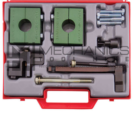 Alfa Romeo 2.5 / 3.0 24V V6 Timing Tool Kit Engine Timing & Locking Tools