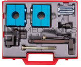 Alfa Romeo 3.2L / 24V V6 GTA Timing Tool Kit Engine Timing & Locking Tools