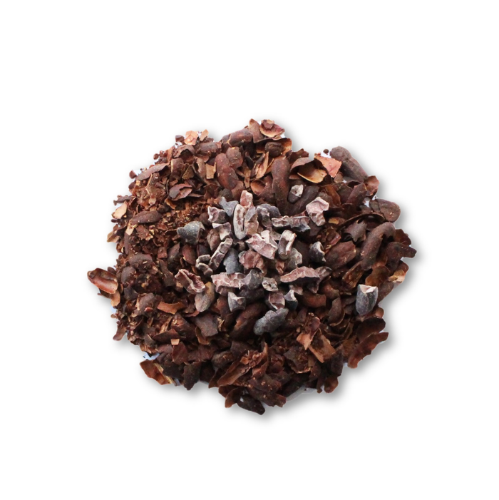 100% Chocolate - Rich Chocolate Taste - Seriously! Chocolate Tea