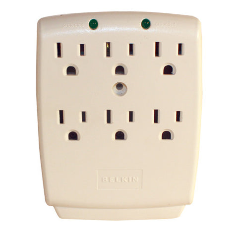 Electrical Outlet HD Hidden Camera with Built-In DVR - ICS and Electronics LLC