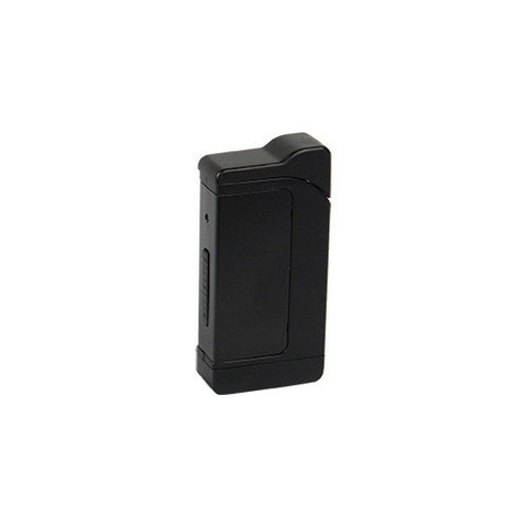 Electric Lighter Hidden Spy Camera with Built in DVR - ICS and Electronics LLC