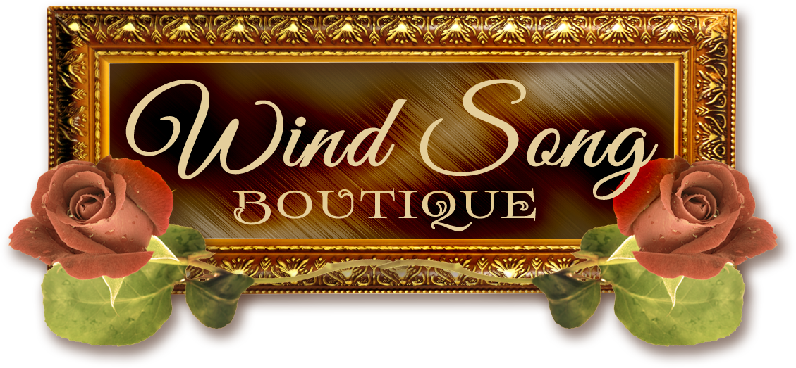 d323285af Wind Song Boutique – Wind Song Mercantile