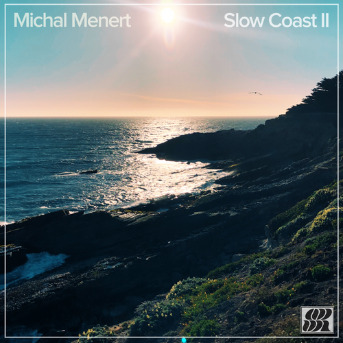 New Music! Slow Coast II EP