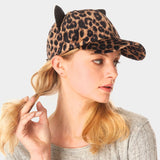 Hat That's A Cat! - iBESTEST.com