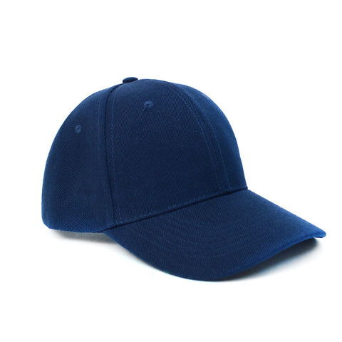 Men's Classic Baseball Hat