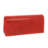 Candy Glitter Clutch - iBESTEST.com