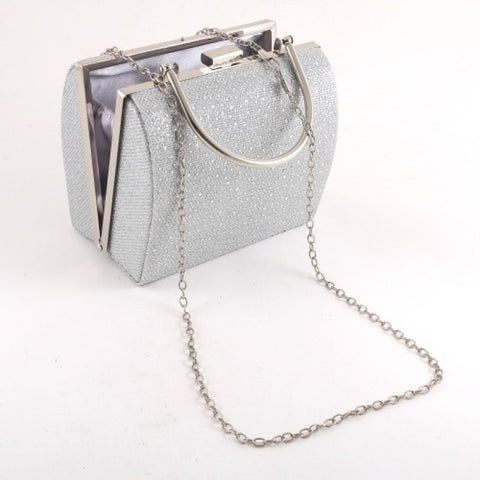 LBX Evening Clutch - iBESTEST.com
