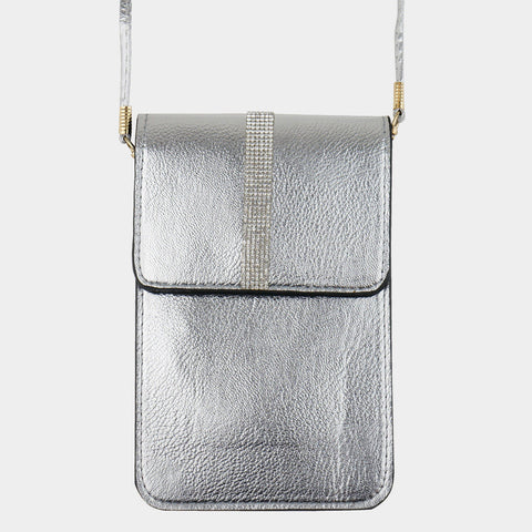 Evening Phone Touch Crossbody - iBESTEST.com
