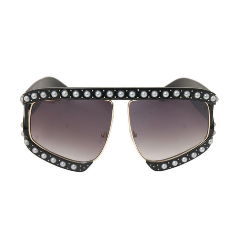 Pearl Shades - iBESTEST.com