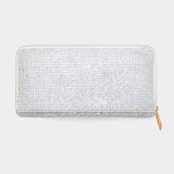 Crystal Wallet - iBESTEST.com