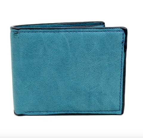 Men's Boss Wallet