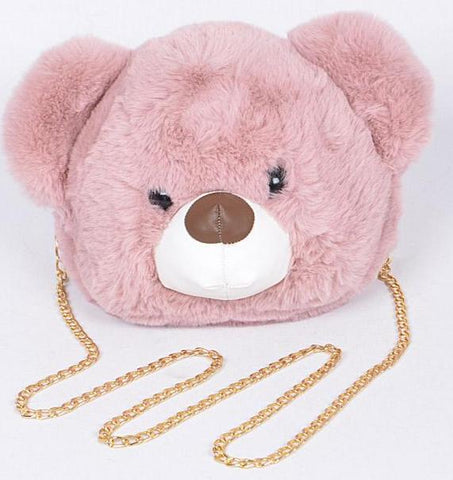 TED Head Bag - iBESTEST.com