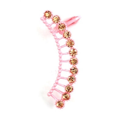 Candy Ear Cuff - iBESTEST.com