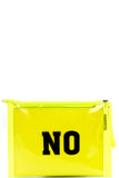Yes or No Clutch - iBESTEST.com