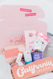 Summer Shape Up Bundle Box