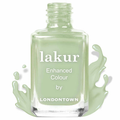 LONDONTOWN Lakur - Aces High