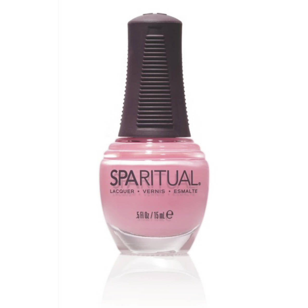 SPARITUAL Infinitely Loving Nail Lacquer