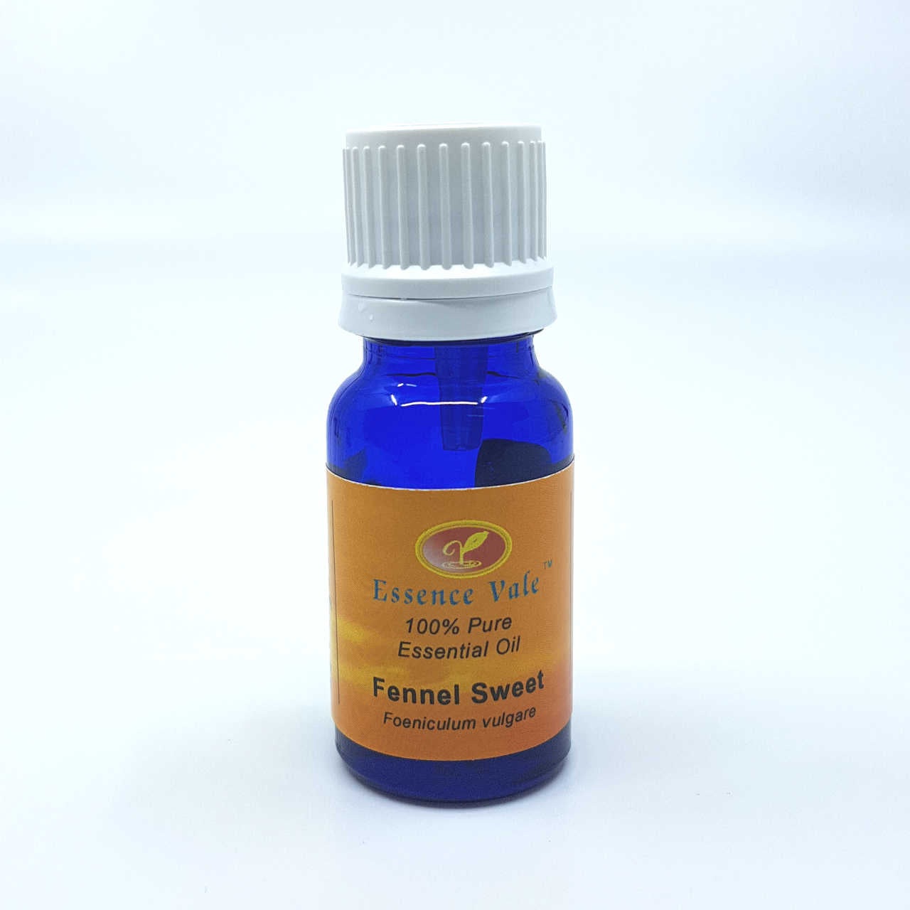 ESSENCE VALE 100% Pure Fennel Sweet Essential Oil