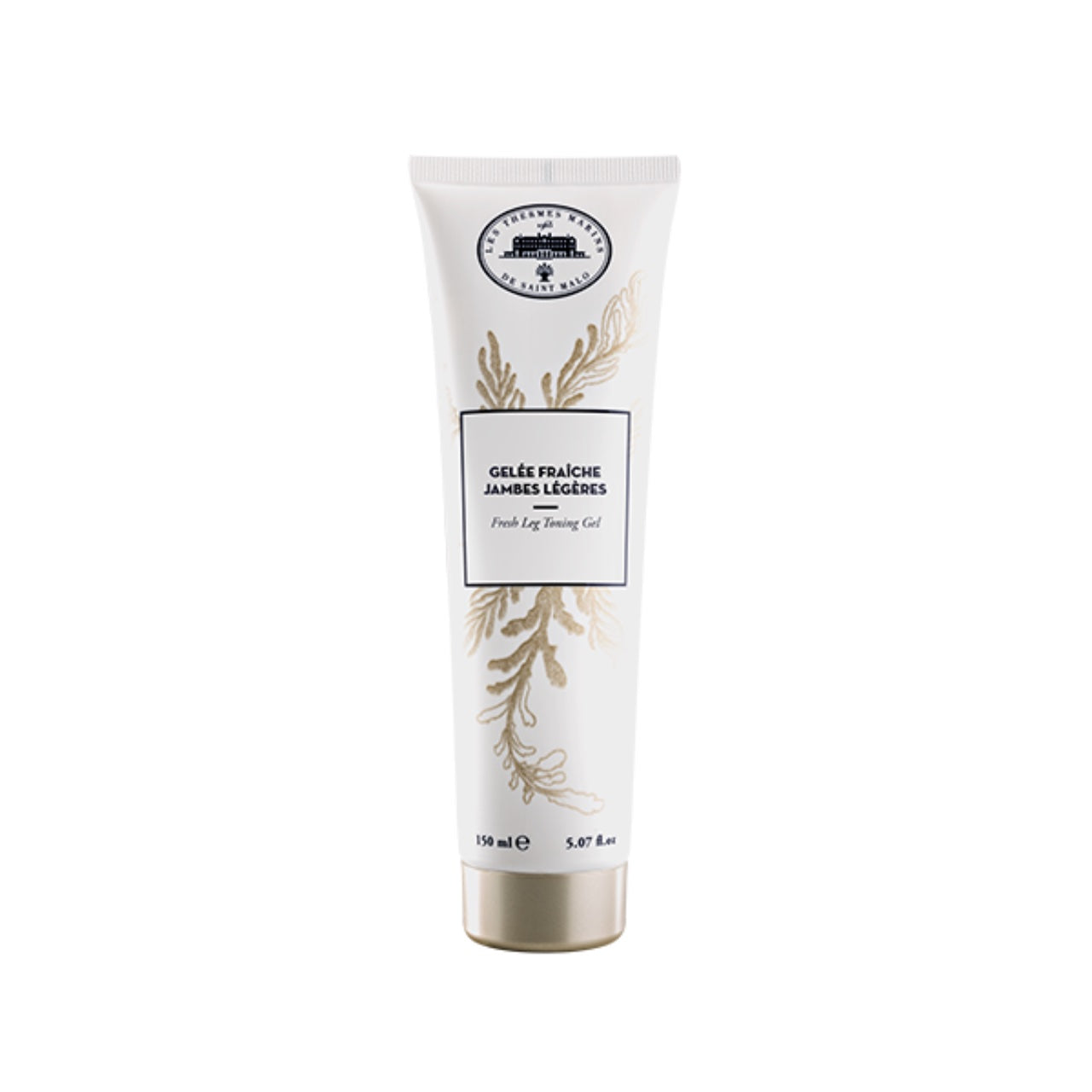 THERMES MARINS Fresh Leg Toning Gel
