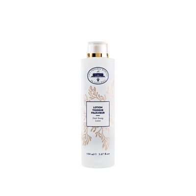 THERMES MARINS Fresh Toning Lotion