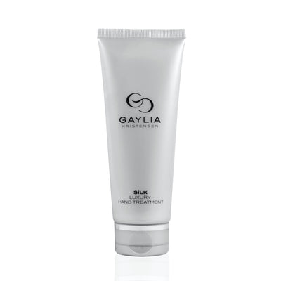 Gaylia Kristensen Silk Luxury Hand Treatment
