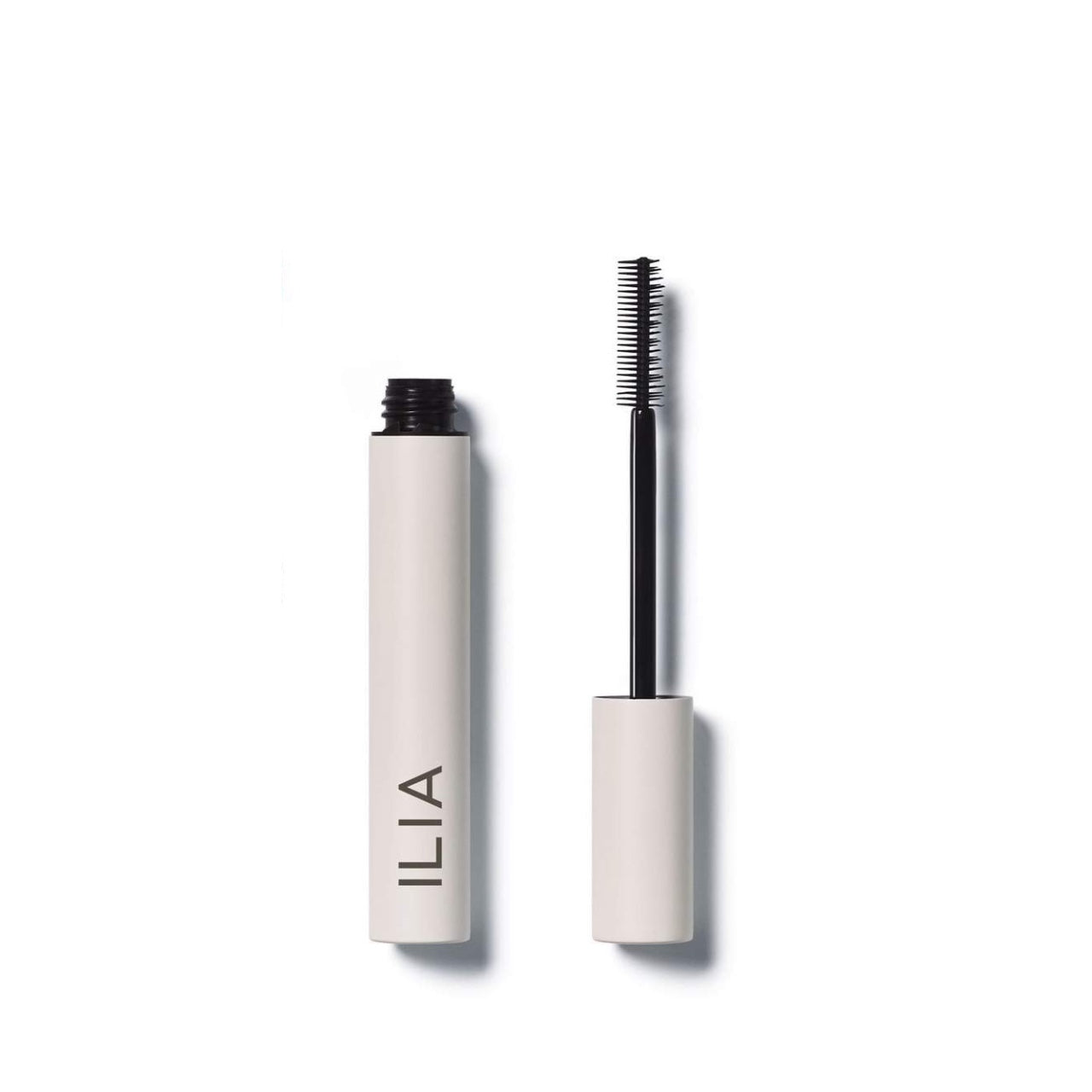 ILIA Limitless Lash Mascara - After Midnight