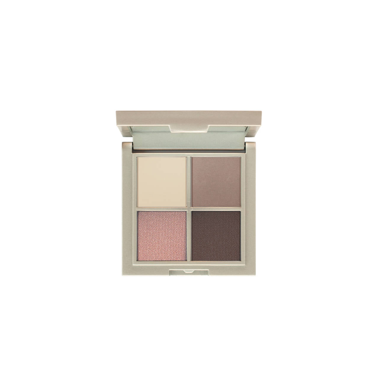 ILIA Essential Shadow Palette - Prima