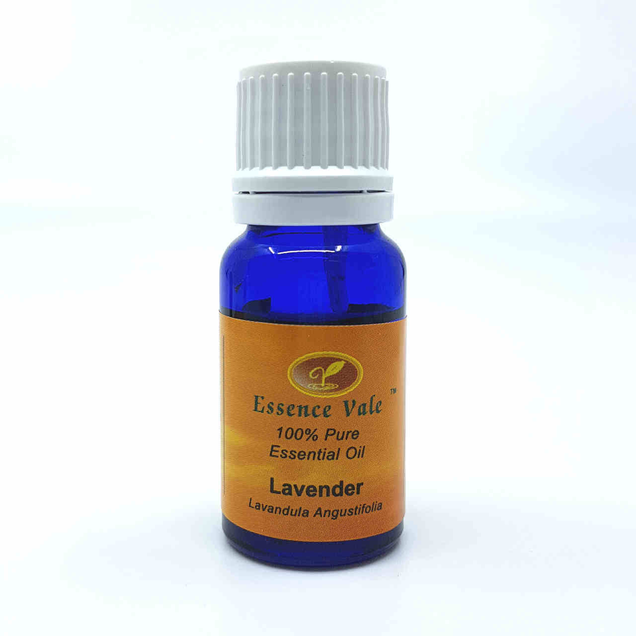 ESSENCE VALE 100% Pure Lavender Essential Oil