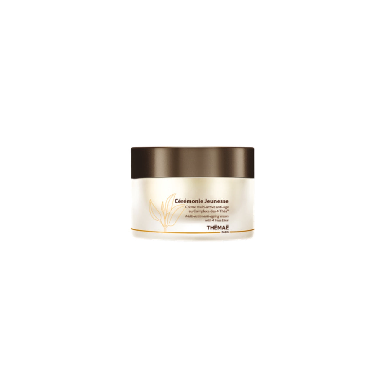 THEMAE Multi-action anti-ageing cream